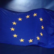 euflag_20130620_02.jpg